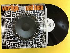 Vertigo - Nail Hole - Amphetamine Reptile Records ARR46/297 Ex+ Condition