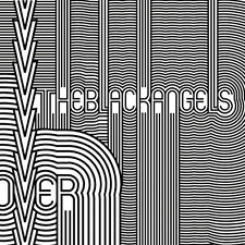 THE BLACK ANGELS PASSOVER LIGHT IN THE ATTIC RECORDS VINYLE NEUF NEW VINYL 2 LP