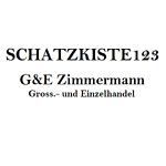 G&E Zimmermann