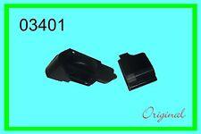 03401 HSP Amewi AMAX 1/10 Rueda dentada Tapa RC Buggy Partes Booster Pro