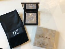 Burberry Runway Palette Limited Edition