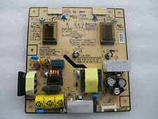 Samsung 206BW Power Supply Unit  for BN44-00182A