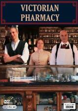 The Victorian Pharmacy [DVD]