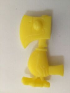 R&L MEXICO CEREAL TOY TOOLY BIRD