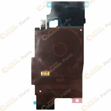 Samsung Galaxy Note 10 Wireless NFC Charging Flex Cable ( N970 )
