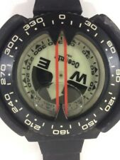 Oceanic Wrist Mount Compass for Underwater Navigation for Scuba Diving