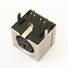 price of 1 X Mouse Generic 6 Pin Mini Din Ps 2 Style Travelbon.us