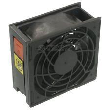 IBM Gehäuselüfter System x3850 M2 x3950 M2 - 43W9578