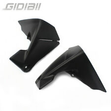 Left Right Side Cockpit Panel Fairing Cover for BMW R1200GS LC ADV 2014-16 2017