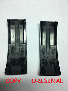 Sony MDR-1000X, WH-1000XM2, (outside) loop for repair