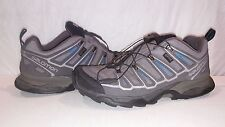 Salomon X Ultra 2 GTX Men's Running Shoes Sz 8.5 (FA-234)