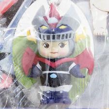 Great Mazinger Z Rose O'neill Kewpie Kewsion Strap JAPAN ANIME MANGA NAGAI GO