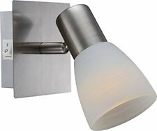Globo 54534 1 LED Lampada da parete Pavimento Corridoio