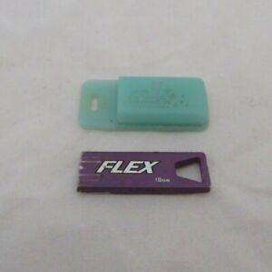 Patriot Flex 16GB USB 2.0 Flash Drive Model PSF16GFXUSB