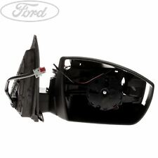 Genuine Ford S-Max WA6 Front O/S Right Outer Wing Wirror 1482624