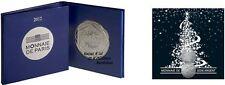 Pièce de 100 euros FRANCE 2012 HERCULE en ARGENT / SILVER 900/1000