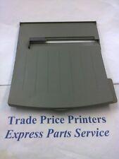 C2688-67014 HP Business Inkjet 2200 STAMPANTE Vassoio di uscita carta vassoio di alimentazione Coperchio Superiore