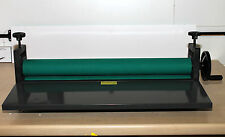 Manual - Cold Roll Laminator - 750mm - Laminating & Mounting Prints
