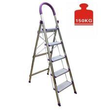 Home Deals 5 Steps Ladder