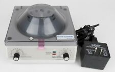 VWR Scientific Model V Microcentrifuge With 12 Place Rotor
