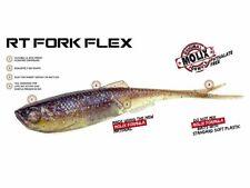 50pcs Wide Gap Worm Hook Jig Fishing Crank Hook Soft Bait Lure Bass Hook MP