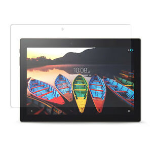 """For Lenovo Tab 3 TB-X103F 10.1"""" Tempered Glass Screen Protector Guard Film"""