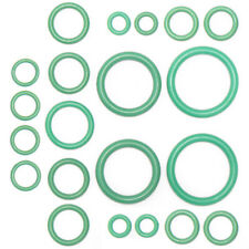 A/C System Seal Kit-Rapid Seal Oring Kit UAC RS 2680