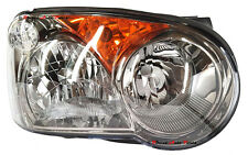 *NEW* HEADLIGHT HEAD LIGHT LAMP (GENUINE) for SUBARU IMPREZA WRX 2002-2005 RIGHT