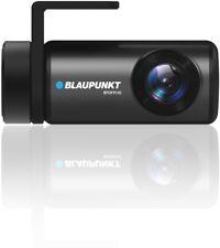Blaupunkt Wi-Fi Dvr Dash Camera Video Cam Record Hd Microphone Car Cam New