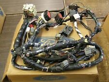 NOS OEM Ford 1992 Bronco Wiring Harness Under Dash Full Size