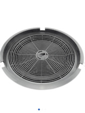 ARCFD ELECTROLUX WESTINGHOUSE RANGEHOOD CARBON CHARCOAL FILTER GENUINE PART