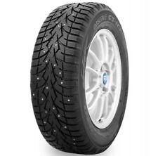 PNEUMATICI GOMME AUTO INVERNALI TOYO OBSERVE G3 ICE 235/50 R18 101 T