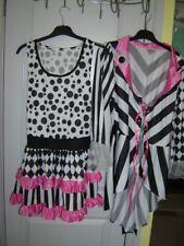 Ring Mistress Harlequin Ladies/Girls Costume Size Adult/10/12