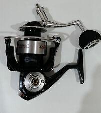 seaside fishing reel SW-LY 3000