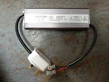 12V 50W LED Driver Power Supply Transformer