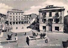 P1866  NUORO  Piazza S.Giovanni Battista