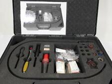 VW Spezialwerkzeug VAG6410 Kontaktflächen-Reinigungsset