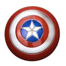 Rubie's Marvel Avengers Endgame Captain America 12 Shield Ship