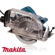 "MAKITA Corded Dustless Circular Saw 5057KB 1,400W 185mm 7-1/4"" Dust Collect_IC"