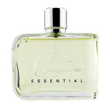 Perfumes de hombre Lacoste 125ml