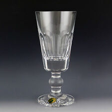 Waterford Crystal New BOLTON Iced Beverage Tea Glass Grafton St Collection