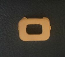 NEW Contact Foot No Mar Tip Pad for  Bostitch FN-1664 SX-1664K Finish Nailer