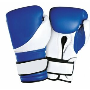 Boxing gloves/sports gloves/competition gloves/training gloves