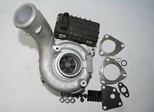 Turbolader Audi A4 A6 2.7TDI 059145715T 059145721F 765314 769701