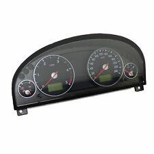 Ford Mondeo III 2,0 TDCI Instrument Diesel Combinaison Unité Compte-Tours