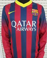 T shirt Barça Nike