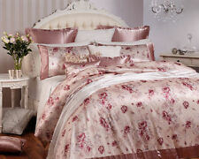 Private Collection Polycotton Quilt Covers