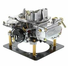 Holley Car and Truck Carburetors