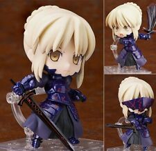 GoodSmile Fate/stay night Nendoroid Saber Alter Super Movable Edition Figure 363