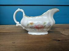 Royal Doulton England Fine Bone China Ashbourne Tc 1147